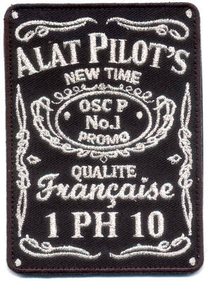 Patch APS stage 1 PH 2010 Alat.fr