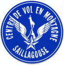Patch CVM Saillagouse Alat.fr