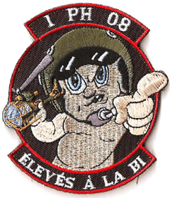 Patch APS stage 1 PH 08 Alat.fr